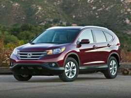 Smart Used Cars: Top 10 Used Crossovers
