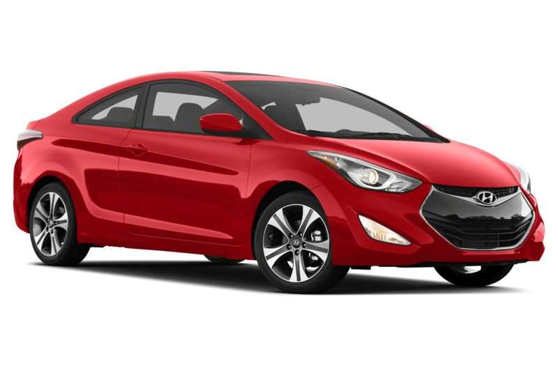2014 hyundai elantra pictures including interior and - 2012 hyundai elantra exterior colors ...