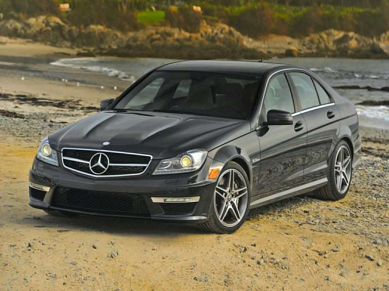winter sales mercedes blog mb offers event benz special
