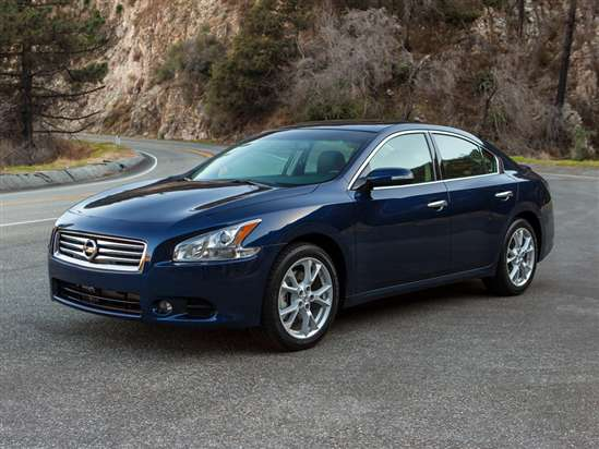 2014 nissan maxima models trims information and details 2014 nissan maxima voltagebd Images