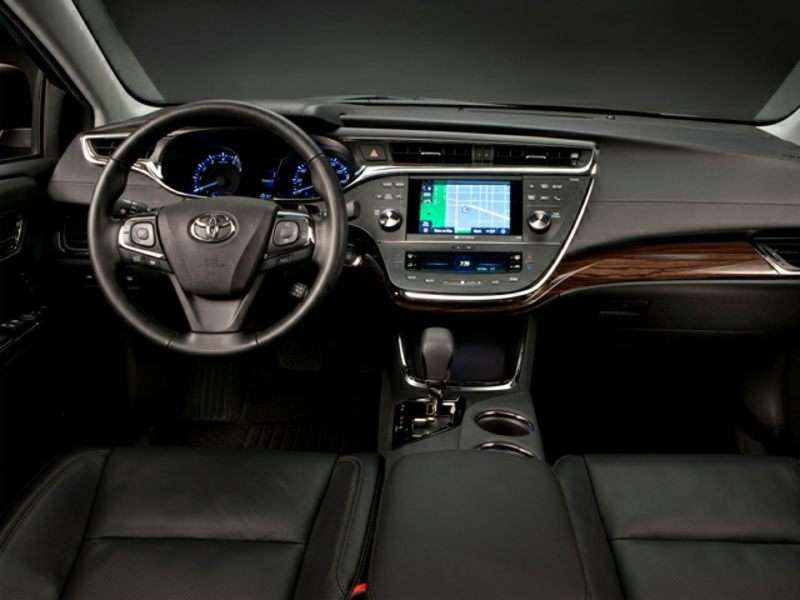 and including pictures images toyota interior exterior oeminteriorview com avalon autobytel
