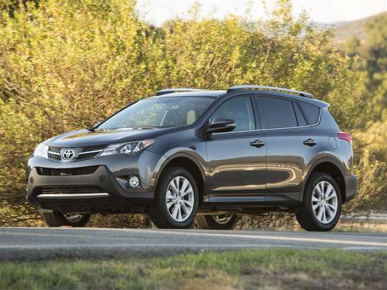 jose pictures report trucks reviews toyota ca and prices world san xle s u news cars