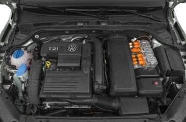 2017 Volkswagen Jetta Hybrid Models Trims Information And Details Autobytel