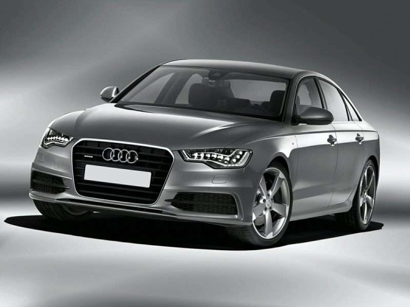 top 10 best gas mileage luxury cars fuel efficient luxury cars. Black Bedroom Furniture Sets. Home Design Ideas