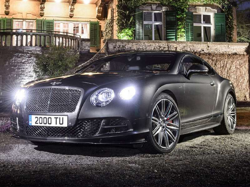 Luxury Vehicle: Top 10 Most Expensive Sports Cars, High Priced Sports Cars