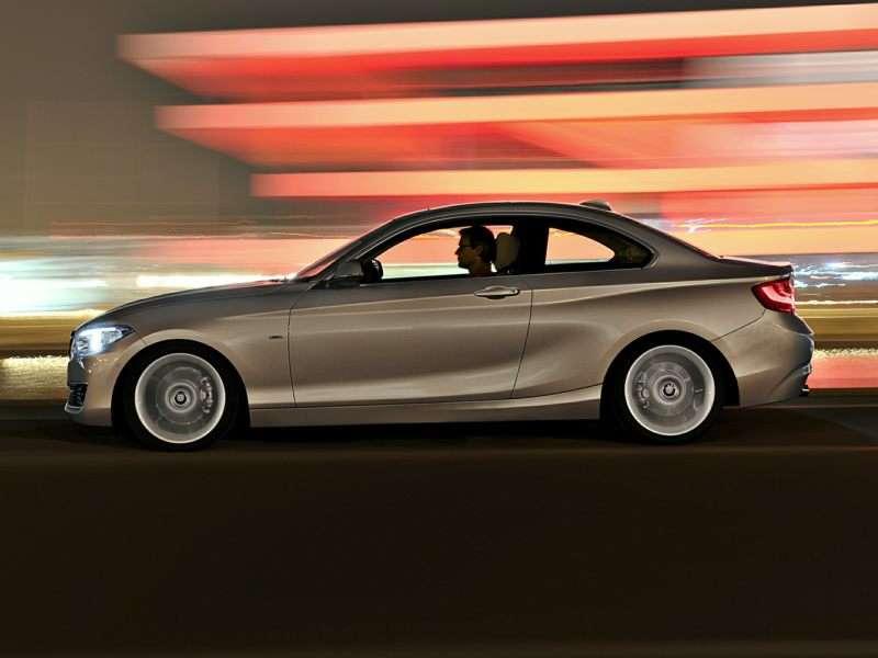 Car Technology Reviews, Car Product Reviews   Autobytel com