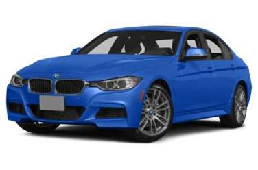 What Is The Bmw 335i M Sport Package Autobytel Com