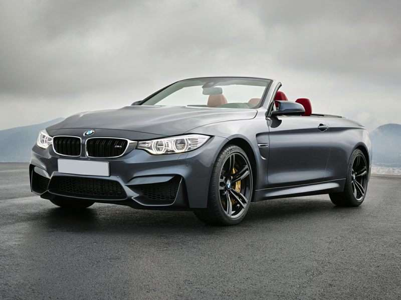 best convertibles with manual transmissions rh car com used bmw convertible manual transmission bmw 135i convertible manual transmission