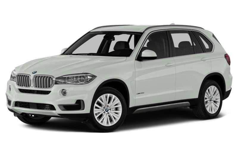 compact cars most fuel autos post. Black Bedroom Furniture Sets. Home Design Ideas