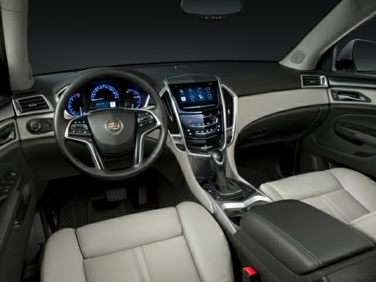 collection srx driven performance auto awd cadillac detail used at