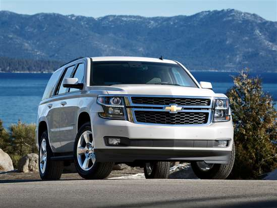 chevrolet equinox cars best of list tops blog chevy models family