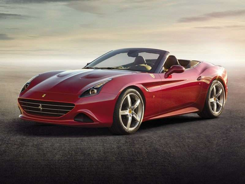 photos coming suv in this price autoevolution ferrari news