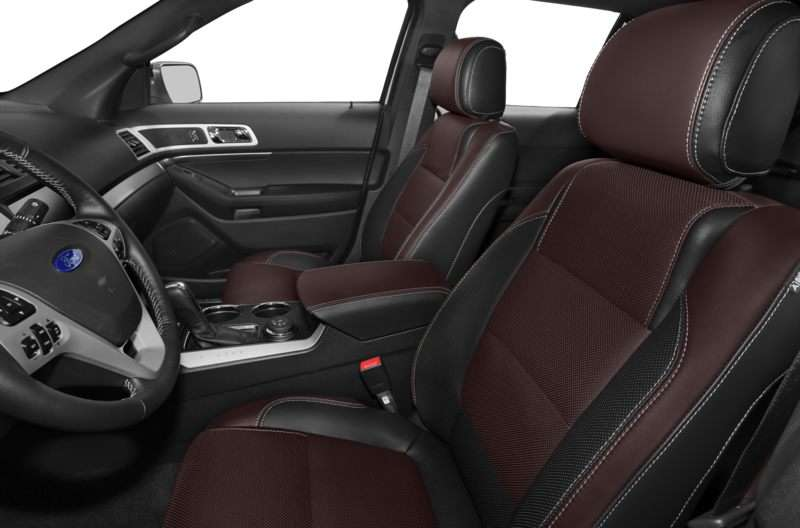 2015 ford explorer pictures including interior and exterior images