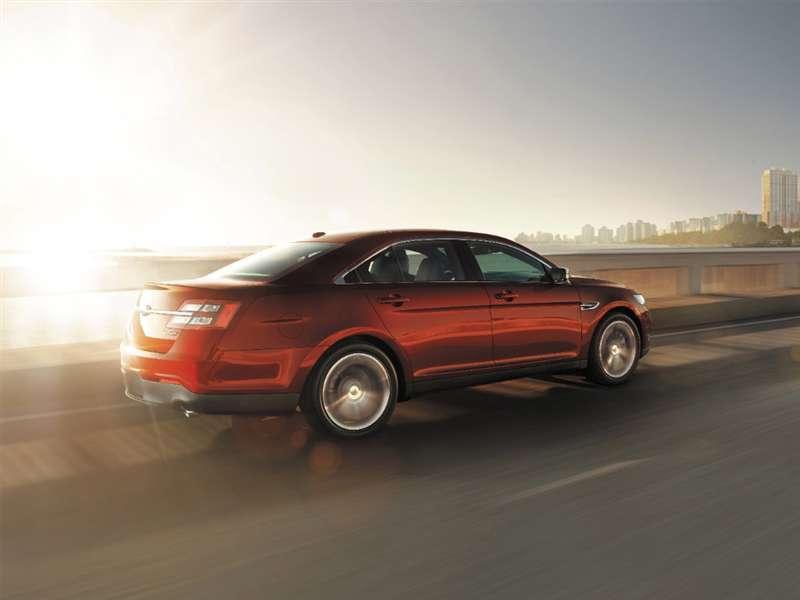 Sporty Sedans Worth A Test Drive Autobytel Com