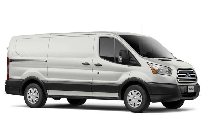 ford transit 150 price quote transit 150 quotes. Black Bedroom Furniture Sets. Home Design Ideas