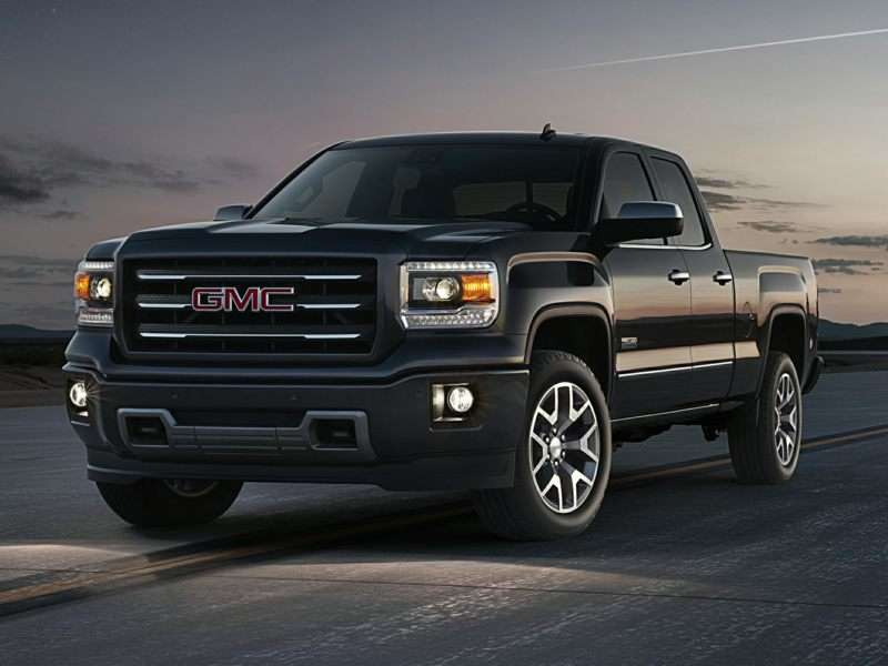 10 Best Used Trucks under $20,000 | Autobytel com
