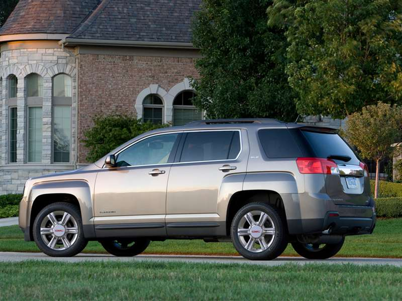price terrain gmc vehicles features redesign image interior specs and images