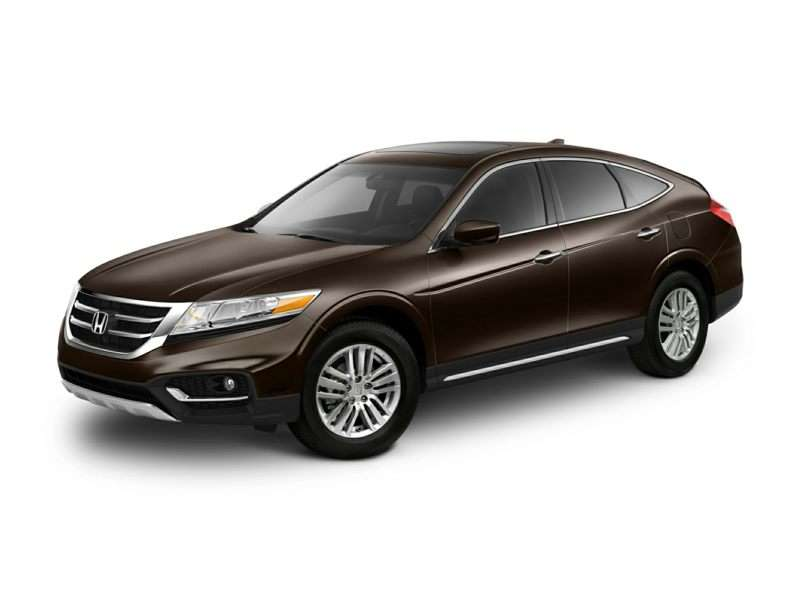 used honda crosstour pictures used honda crosstour pics. Black Bedroom Furniture Sets. Home Design Ideas