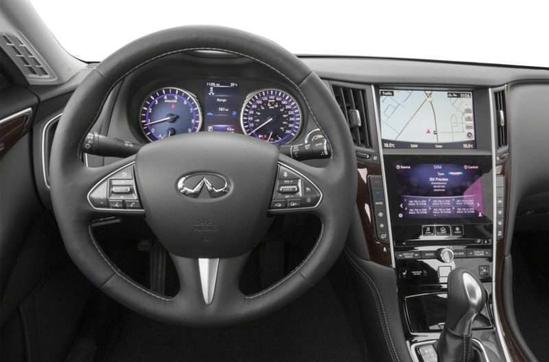 articles infiniti bestcarmag com makes infinity informations review photos