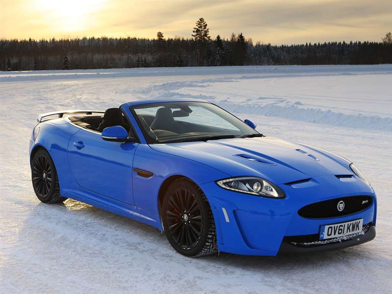 jaguarxkr jaguar to size move xkr xk in sfrontview next up price