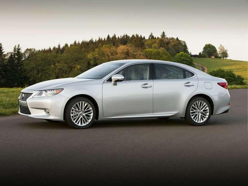 Best Front Wheel Drive Cars | Autobytel.com