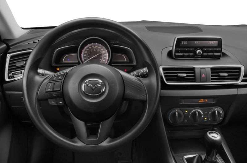 2015 Mazda Mazda3 Pictures Including Interior And Exterior Images |  Autobytel.com