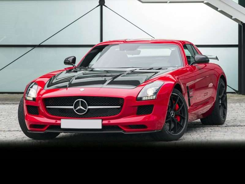 Top 10 Most Expensive Luxury Cars 2015: Top 10 Most Expensive Luxury Cars, High Priced Luxury Cars