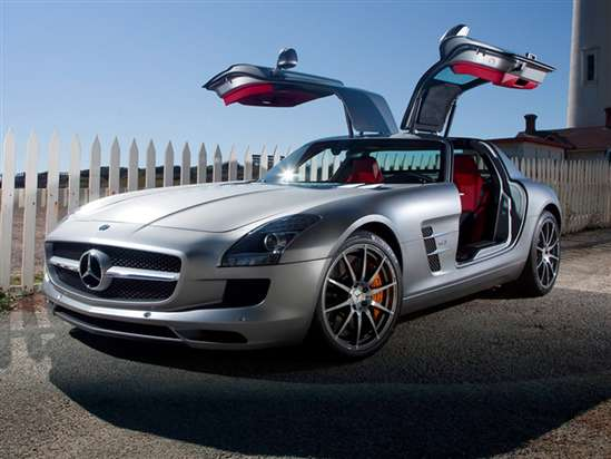 2015 mercedes benz sls amg models trims information and details. Black Bedroom Furniture Sets. Home Design Ideas