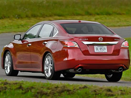 nissan altima 2015 red. 2015 nissan altima red