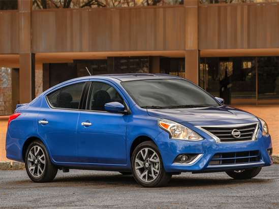 new featured car versa autotrader nissan review image note reviews large