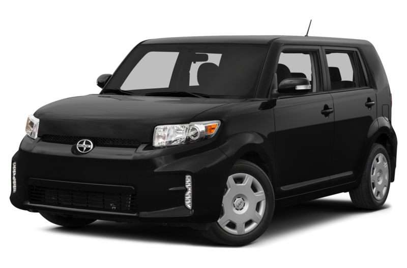 2015 scion xb pictures including interior and exterior images