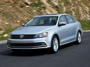 Best Gas Mileage Used Minivans Good Fuel Economy Used Minivans