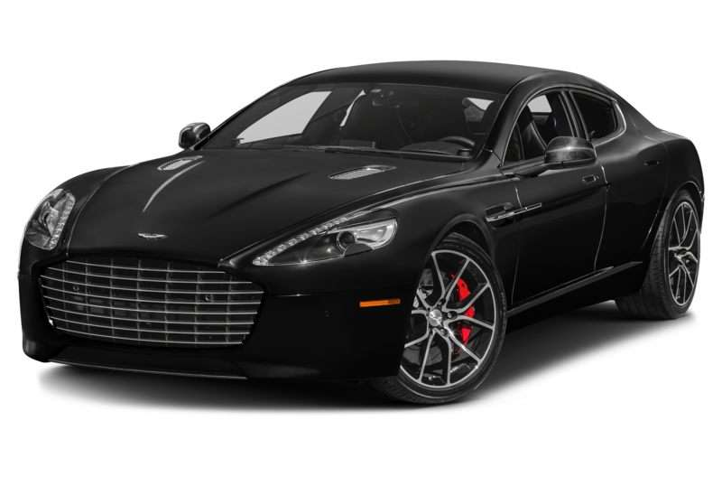 2016 aston martin rapide s pictures including interior and exterior images. Black Bedroom Furniture Sets. Home Design Ideas
