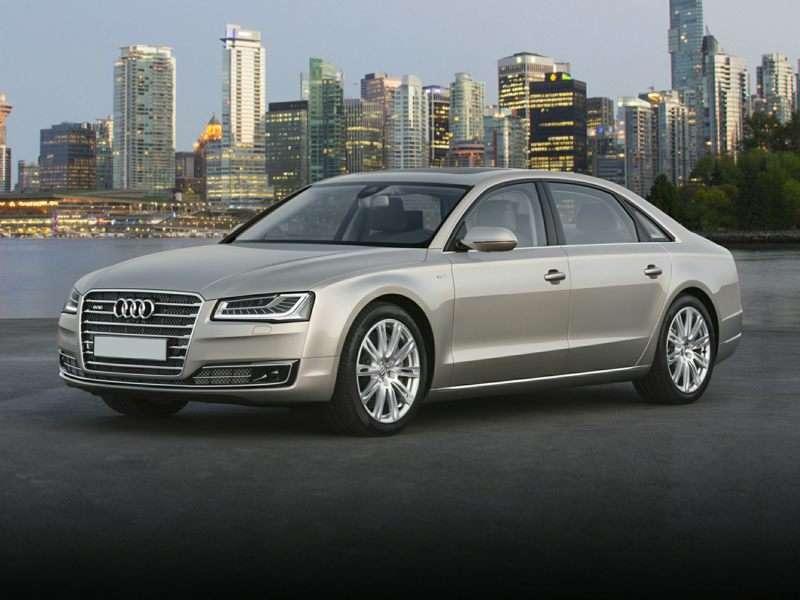 10 Most Comfortable Car Seats for Bad Backs | Autobytel.com