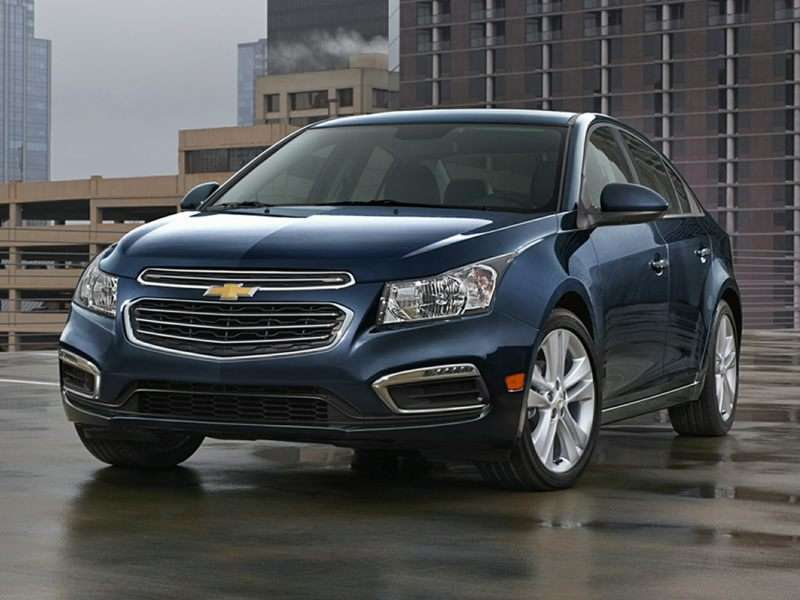 The Best Economy Sedans for 2016 | Autobytel.com