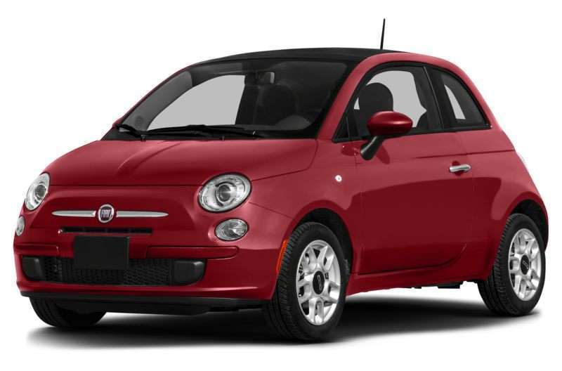 top 10 least expensive coupes affordable small cars and compact cars. Black Bedroom Furniture Sets. Home Design Ideas