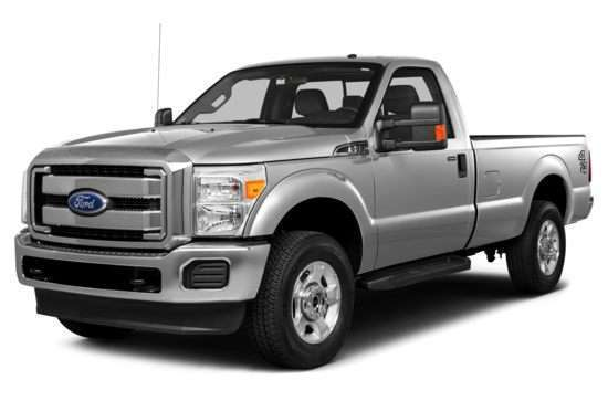 2016 ford f 250 models trims information and details. Black Bedroom Furniture Sets. Home Design Ideas