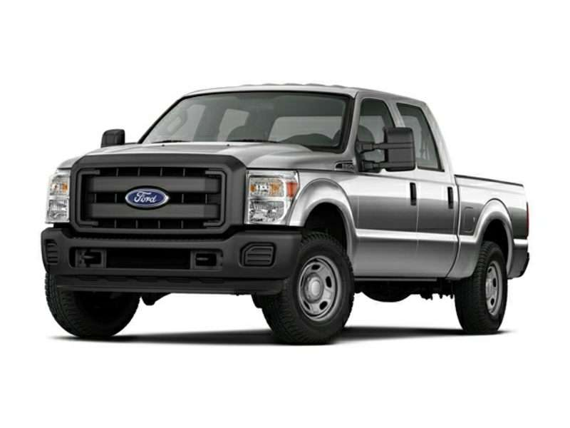 2016 ford f 250 pictures including interior and exterior images. Black Bedroom Furniture Sets. Home Design Ideas