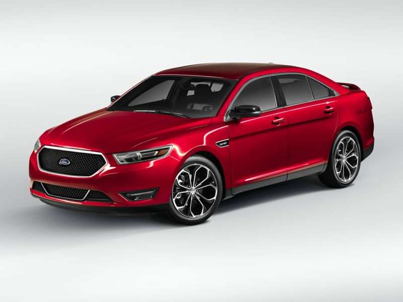 2016 ford taurus pictures including interior and exterior images. Black Bedroom Furniture Sets. Home Design Ideas