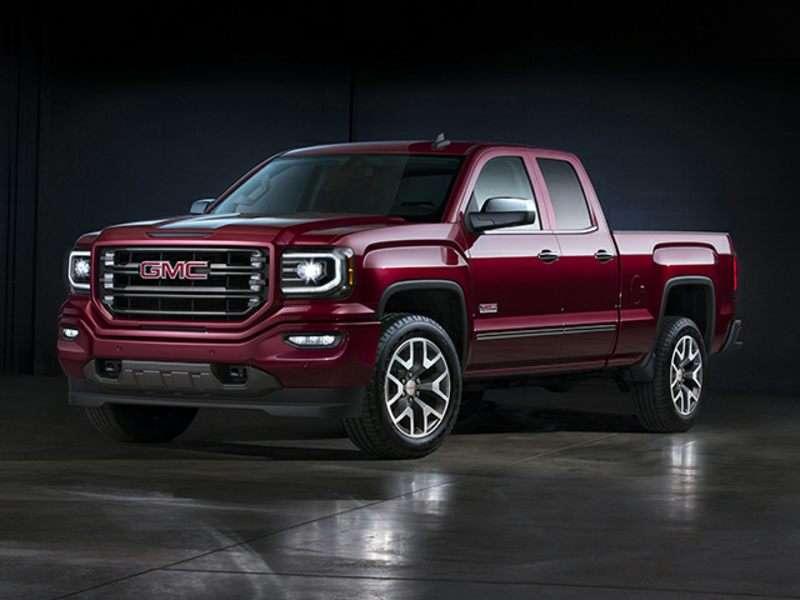 10 Trucks with the Best Resale Value | Autobytel.com