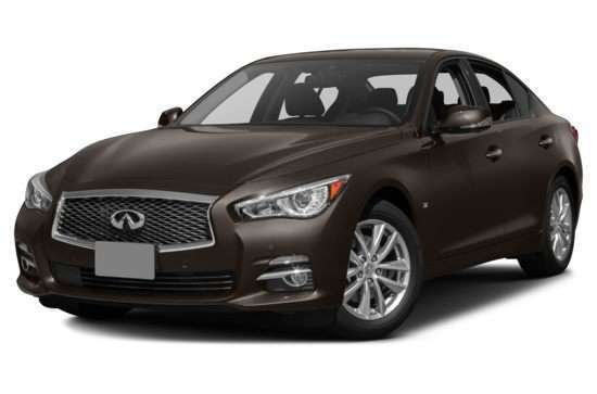 2016 Infiniti Q50 Models Trims Information And Details Autobytel