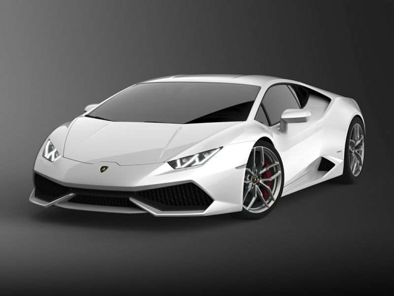 top 10 least expensive sports cars affordable sports cars. Black Bedroom Furniture Sets. Home Design Ideas