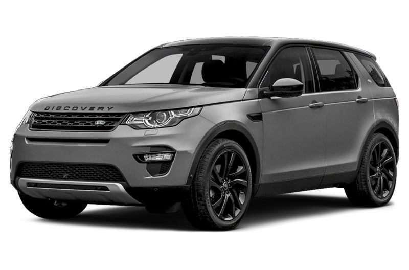 Top 10 Best Gas Mileage Luxury Sport Utility Vehicles ...