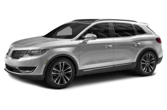 2016 lincoln mkx models trims information and details. Black Bedroom Furniture Sets. Home Design Ideas