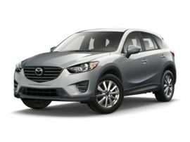 Build A 2016 Mazda CX 5. 2016 Mazda CX 5 Sport 4dr Front Wheel Drive Sport  Utility