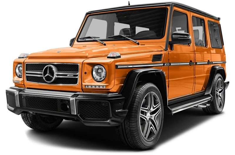 Top 10 Most Expensive Luxury SUVs, High Priced Luxury ...
