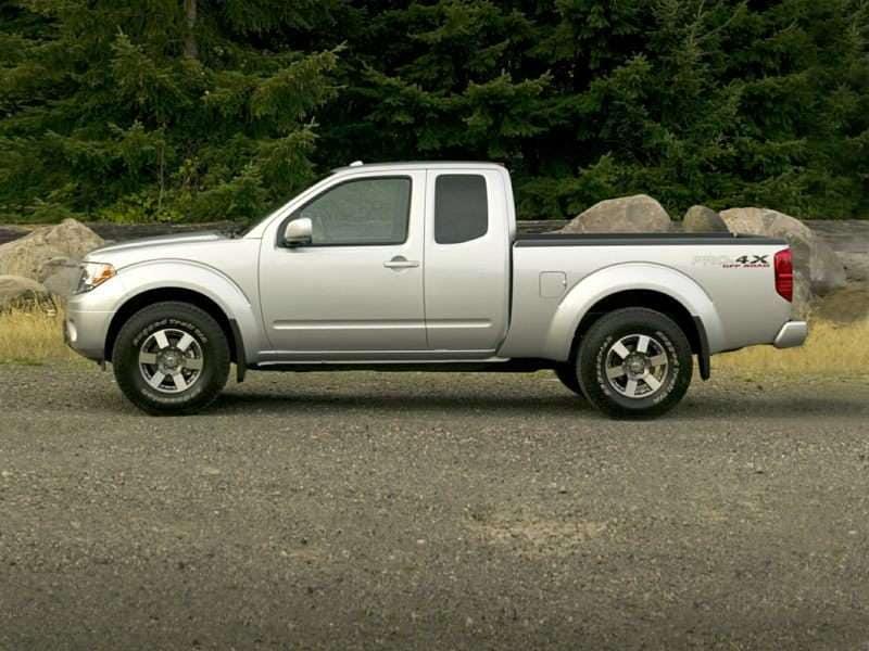 10 Best First Trucks | Autobytel.com