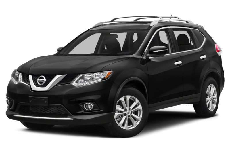 2016 nissan rogue pictures including interior and exterior - 2012 nissan rogue exterior colors ...