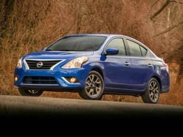 10 of the Cheapest Brand New Cars | Autobytel.com