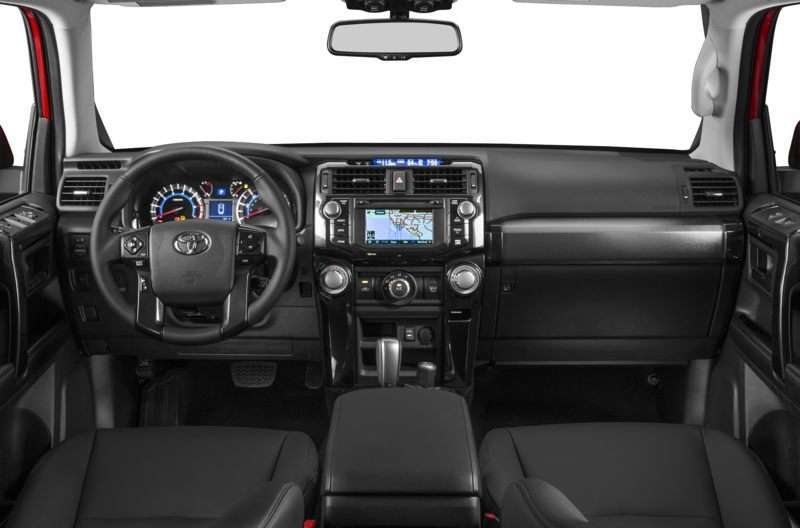 toyota 4runner interior toyota runner interior with. Black Bedroom Furniture Sets. Home Design Ideas